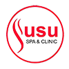 logo Susu Spa & Clinic