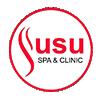logo Susu Spa & Clinic