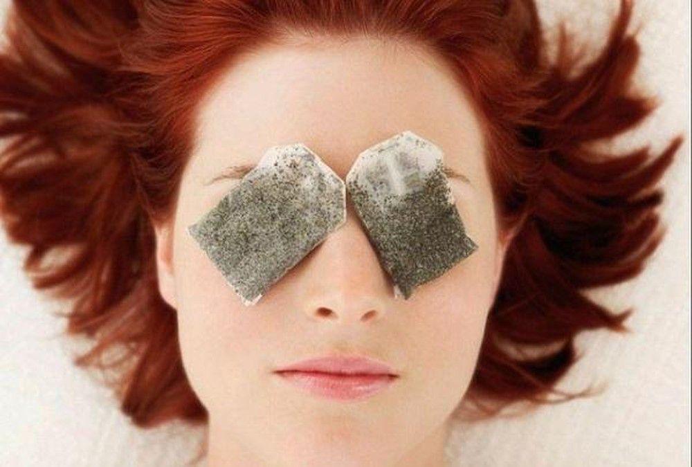 Làm thế nào để điều trị bệnh ban vàng mí mắt tại nhà?